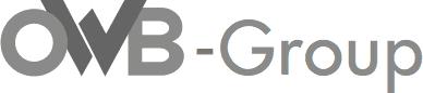 OWB-Group